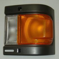 Lanterna Dianteira (ld) 95 Asia Motors Am825 Novo