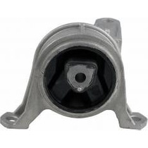 Coxim Calco Diant.do Motor Astra/zafira/99..(cambio Manual