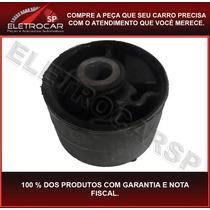 Refil Do Coxim Frontal Do Motor Honda Fit Manual 03 Em Diant