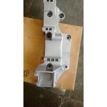 Suporte Compressor / Alternador Golf/ Audi/bora.06a.903.143p