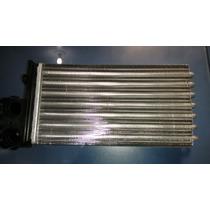 Radiador De Ar Quente Para Peugeot 206 E 207