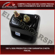 Coxim Do Motor Da Ford Ranger 2.8,3.0 2001 A 2008 L.d