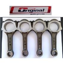 Jogo Biela Vw Motor Ae E Ford Cht Todos 1.0 Produto Original
