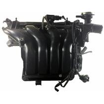 Tubo Coletor De Admissão Do Motor Hyundai Veloster
