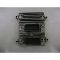 Modulo Strada/palio/siena 1.8 8v. Flex 55204913 Caucaia-ce
