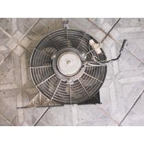 Ventoinha Do Ar Condicionado Omega 96 97 98 Peças