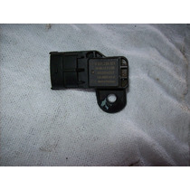 Sensor Map Ford Ka , Fiesta , Eco Sport Original