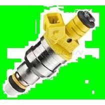 Bico Injetor Omega 3.0 Vectra Marea 2.0 0280150962 Novo Orig