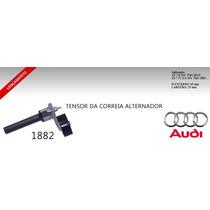 Tensor Da Correia Alternador Audi A3 1.8 16v Tsfe 2013/...