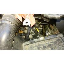 Caixa De Cambio Automatica Civic 2012 1.8 . Temos Motor