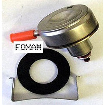 Regulador De Pressão Combustível Mopar Na Caixa Cherokee 4.0