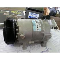 Compressor Do Ar Golf/audi