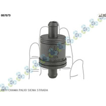 Válvula Anti-chama Fiat Palio 1.0 Mpi 8v Todos - Aje