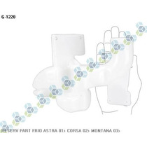 Reservatório Partida A Frio Astra 01/¿ - Gonel