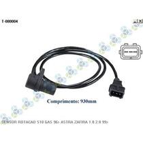 Sensor De Rotação Gm Astra Vectra 2.0 - Tsa
