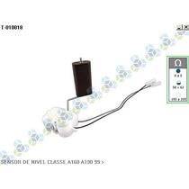 Sensor De Nivel Combustivel Classe A A160 A190 99/... - Tsa