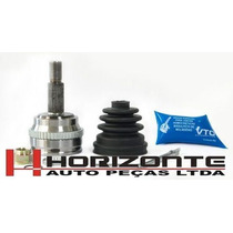 Junta Homocinetica Renault Master 2.8 E 2.5 Após 2004