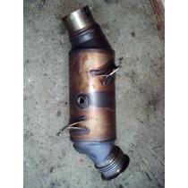 Catalizador Bmw X6