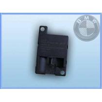 Antena Bluetooth Bmw E46 E38 E53 E60 E65 E39 E71