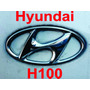 Peça Para Hyundai H100
