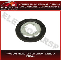 Reparo Do Bocal Do Tanque De Combustivel Fiat Palio Todos