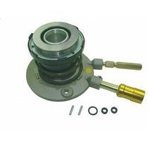 Atuador Hidraulico Embreagem S10 2.8 01/ Blazer 4.3 V6 96/
