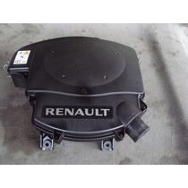 Caixa Filtro Ar Renault 1.6 8v Original
