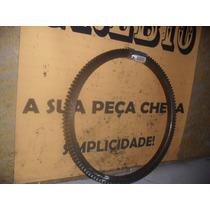 Cremalheira Grimalheira Do Volante Motor Mercedes 1113 352