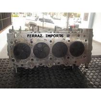 Cabeçote Kia Sorento 2.5 Diesel Vgt Motor D4cb 170 Cv