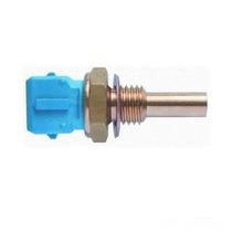 Sensor Temperatura Água Plug El. Uno 1.6 Corsa Vectra 98
