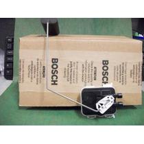 Sensor De Nível Boia Montana -flex Bosch Nº1587410903
