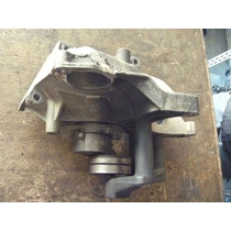 Suporte Alternador, Compressor Astra, Vectra 94 A 97