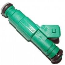 Bico Injetor Astra/ Zafira 2.2 16v 99/05 Gas - 0280155930