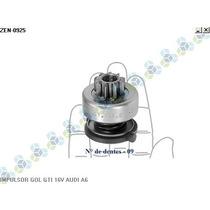 Impulsor Bendix Motor Partida Audi A4 - Zen