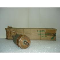 Induzido Motor Partida Lucas Escort 1.6 1.8 Motor Ap