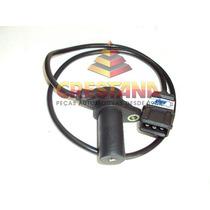 Sensor De Rotação Celta Astra Corsa Meriva Montana Euro79144