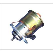Distribuidor Gol Motor At 1.0 Mi 8/16v
