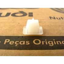 Grampo Friso Soleira Logus & Pointer Original Vw Novo !