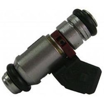 Bico Injetor Palio/ Siena 1.3 16v Fire - Iwp101