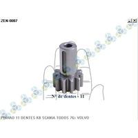 Pinhão Caminhão L101 Lk140 Lk141 Lk142 Lks140 Lks141 - Zen-