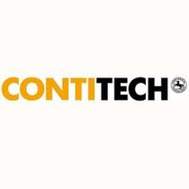 Correia V Massey Fergusson Tratores Mf275 4cil- Contitech
