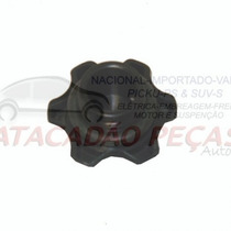 Tampa Oleo Motor Toyota Hilux 2.8 / 3.0 Aspirado 4x4