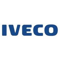 Garfo Embreagem Iveco Daily 35-10 / 49-12 /59-12