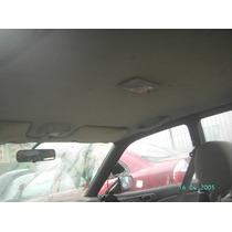 Forro De Teto Subaru Legacy 96