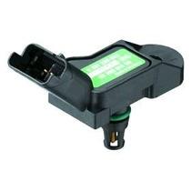 Sensor Map C3 1.6 16v/peugeot 206/306/307 1.6 16v
