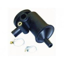 Anti-chama Do Motor S10/ Blazer/ Sprinter/ 2.5 Ranger/ F1000