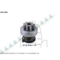 Impulsor Bendix Motor Partida Ducato 2.3 / 2.8 Jtd - Zen
