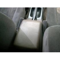 Encosto De Braço Do Mazda 626 Automático 2.0 96