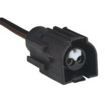 Chicote Plug Conector Sensor Temperatura Gol/ventoinha Ford