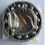 Rolamento Autocompensador Esferas Industrial Fag 807850